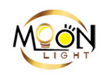 http://www.jslighting.co.th/moonlight/wp-content/uploads/2014/05/logo-moonlight-04-3.png